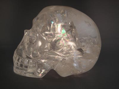12 12 12 miami crystal skull event 14 pound quartz crystal skull fandeluxe Images