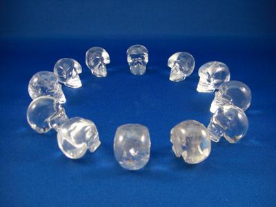 http://www.crystalskulls.com/images-cs/CS-12-crystal-skulls-front.jpg