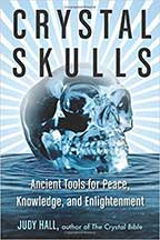 Mystery of the Crystal Skulls Unlocking the Secrets
