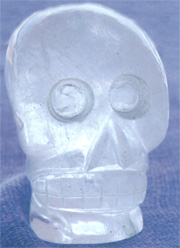 Index of images ultimate crystal skull guide e bookf fandeluxe Image collections