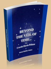 Beyond The Veil of Time