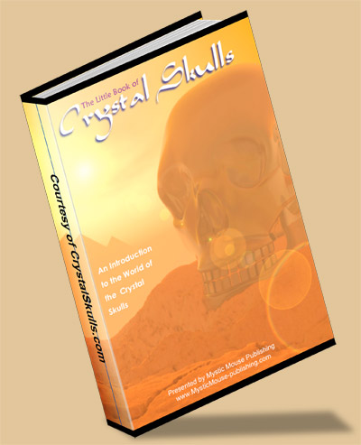 Index of images free ebook crystal skullg fandeluxe Image collections